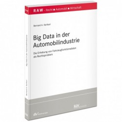 Big Data in der...
