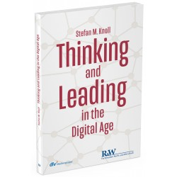 Thinking and Leading in the...