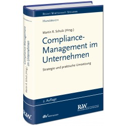 Compliance Management im...