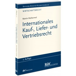 Internationales Kauf-,...