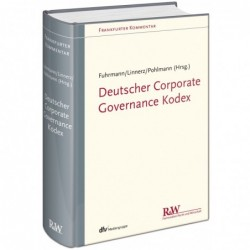Deutscher Corporate...